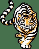 tigercoaching_logo